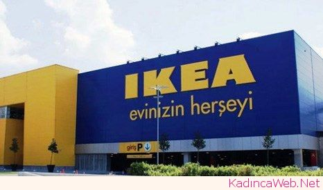 ikea-magaza-featured